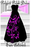 Project Prom Dress San Antonio